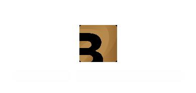 b-source-de-confiance_03
