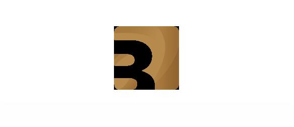bellevue cpa service de comptabilite pierrefonds montréal
